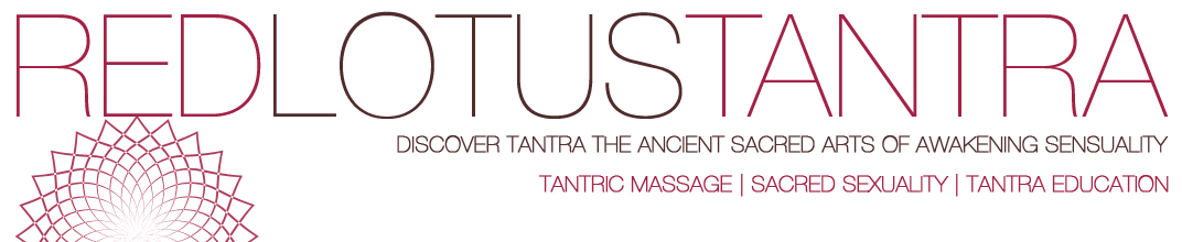 Red Lotus Temple of Tantra Canada | Sensual & Tantric Massage | Vancouver, Calgary, Edmonton, Montreal, Toronto | The Art of Sacred Sexuality