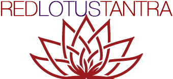 Red Lotus Temple of Tantra Canada | Sensual & Tantric Massage | Vancouver, Calgary, Edmonton, Victoria, Toronto | The Art of Sacred Sexuality