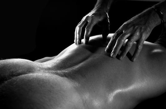 Professional lingam massage tinder app bøsse store