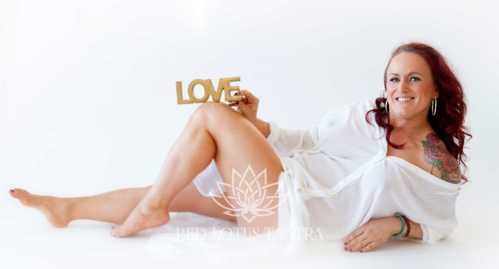 tantra sexuality wallpapers in Ottawa