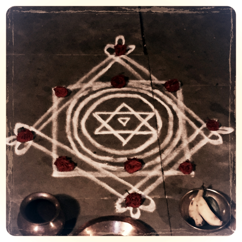 Red Lotus Temple of Tantra Canada | Sensual & Tantric